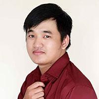 Nguyễn Ngọc Tuấn Anh