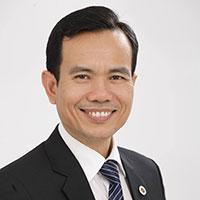 Vũ Việt Dũng